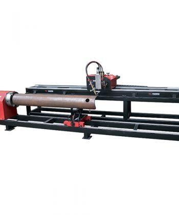 Cső CNC plazmavágó gép