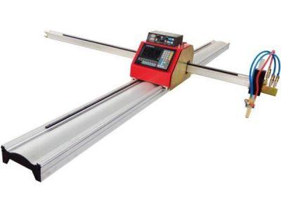 Hobby gép plazma fém vágógép cnc plazma vágógép hordozható