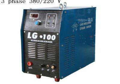 Automatikus hordozható CNC plazmavágógép ára Fastcam fészkelő szoftverrel