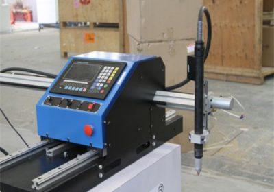 Light Duty Gantry CNC plazmavágó gép